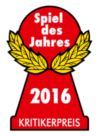 2016_Logo_SdJ