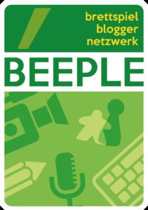beeple_4c_wr